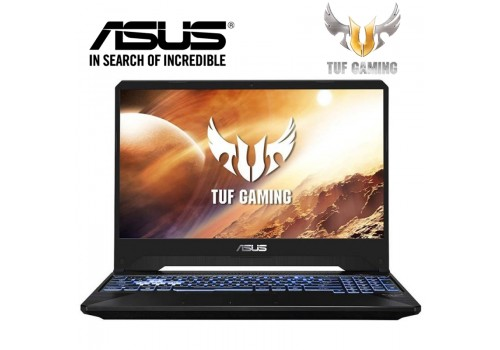 ASUS TUF FX505GD-WH71