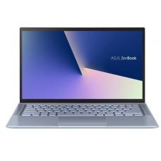 Asus ZenBook UM431DA-AM005