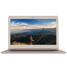 Asus ZenBook UX330C