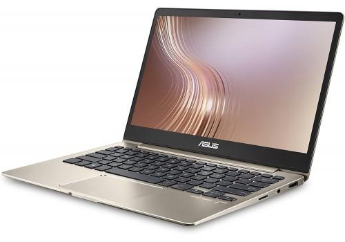Asus Zenbook UX331UA-DS71