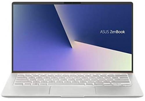 ASUS ZENBOOK UX433FA-Q52S-CB
