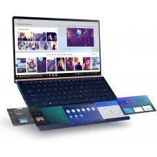Asus Zenbook UX434FLC-XH77