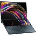 Asus ZenBook Duo UX481FA