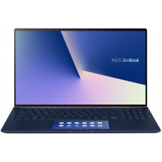 Asus Zenbook UX534FTC