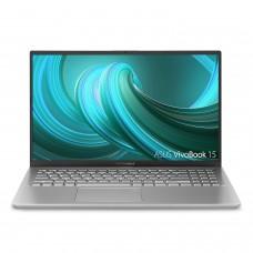 Asus VivoBook 15 X512FA