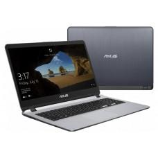 ASUS VivoBook X507UB