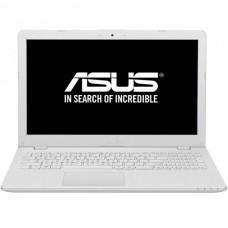 Asus X542UA-GO1236
