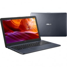 ASUS Laptop X543UA